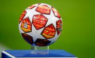 Decizia care poate revolutiona fotbalul! Cum pot ajunge echipele sa faca SCHIMBARI TEMPORARE in timpul partidelor