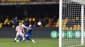 VESTE FABULOASA pentru Puscas inainte de EURO U21! Italienii l-au anuntat unde va juca sezonul viitor: nimeni nu mai credea