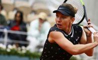 ROLAND GARROS 2019 | Decizie surprinzatoare luata de Simona Halep inainte de Wimbledon: a acceptat un wild card