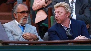 ROLAND GARROS 2019   Becker nu o va antrena NICIODATA pe Simona Halep! Ce spune despre sansele romancei la Roland Garros