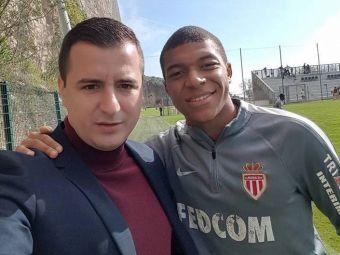 """Zicu, în """"groapa cu lei"""". Ce le făcea greilor vestiarului de la Dinamo și fotbalistul care a băgat frica în el"""