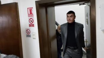 Borcea ramane la inchisoare! Decizia de ultima ora a Tribunalului Bucuresti
