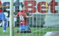 Transfer BOMBA pentru Man! Stelistul este dorit de o fosta castigatoarea de UEFA Champions League, echipa antrenata de un fost jucator de la Barca si Bayern
