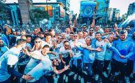 City, doua afaceri MONDIALE de aproape 200 de milioane de euro! Pe ce jucatori se duc banii lui Guardiola