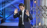 Este OFICIAL! Antonio Conte este noul antrenor de la Inter Milano! Anuntul facut de italieni!