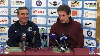 BREAKING NEWS: Popescu e noul presedinte al Viitorului! Va fi prezentat oficial maine intr-o conferinta ISTORICA