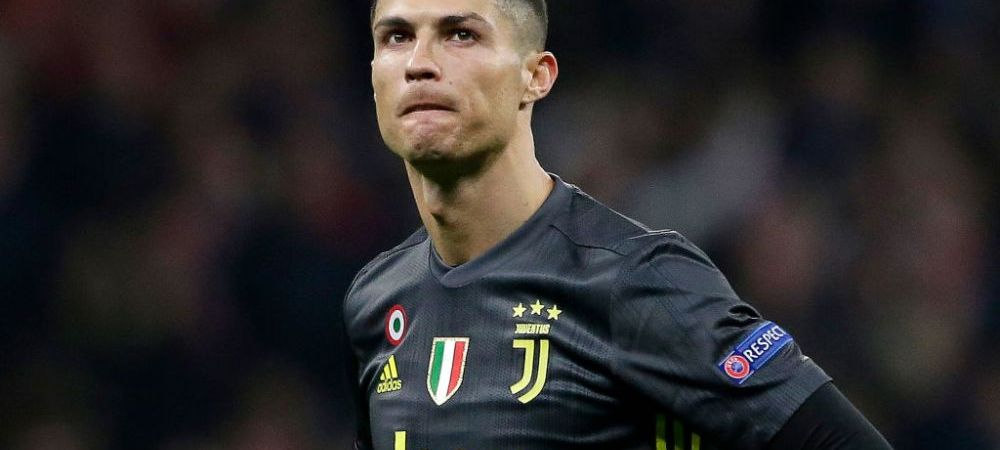 """Juventus are antrenor! ULTIMA ORA: """"Au batut palma, Chelsea trebuie sa dea OK-ul final"""" Cine il va antrena pe Ronaldo in sezonul viitor"""