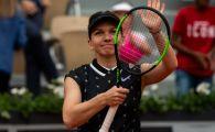 SIMONA HALEP - LESIA TSURENKO 6-2, 6-1 | Cand va juca Simona Halep in optimile de la Roland Garros! Campioana en-titre lupta pentru apararea trofeului