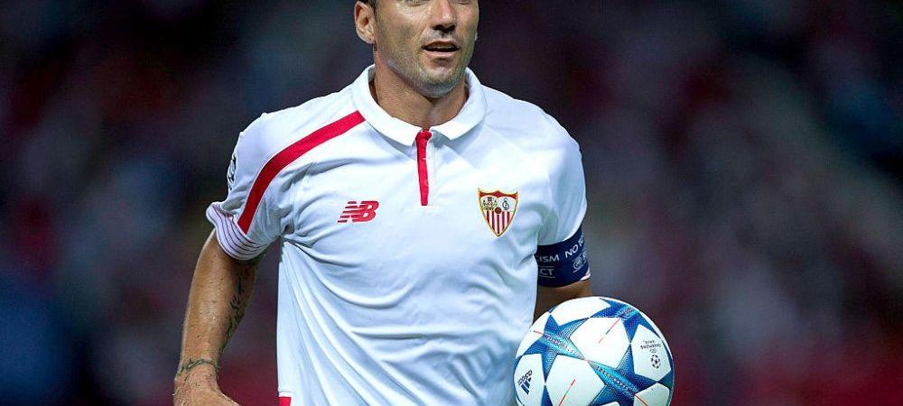A MURIT JOSE REYES   Lumea fotbalului, cutremurata! Sergio Ramos a reactionat imediat la auzul decesului fostului sau coleg