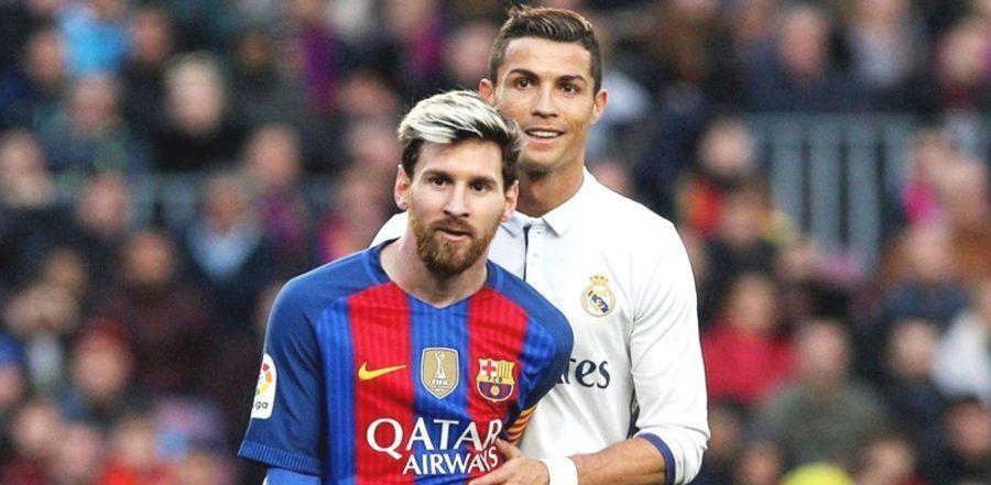 """Messi, declaratie FABULOASA pentru Cristiano Ronaldo! """"El ne-a transformat in jucatori mai buni"""" Ce a spus de participarea la Cupa Mondiala si posibilitatea de a antrena!"""