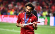 11 CONCLUZII dupa acest sezon de UEFA Champions League! Ce a schimbat Klopp la Liverpool, diferenta adusa de VAR si care sunt revelatia si dezamagirea anului