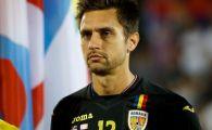 """Contra l-a dat de gol pe Tatarusanu! Portarul nationalei se transfera in aceasta vara la un club mare: """"Asa mi-a spus"""""""