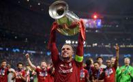 De ce nu va juca Liverpool la Mondialul Cluburilor in 2019! FIFA a schimbat regulile privind competitia care pune fata in fata campioanele de pe fiecare continent