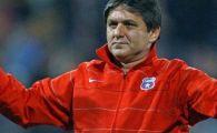 """Si-a anuntat Lacatus plecarea de la CSA Steaua? Prima reactie a antrenorului dupa ratarea promovarii: """"Sunt principalul vinovat! Important e ca echipa sa continue!"""""""