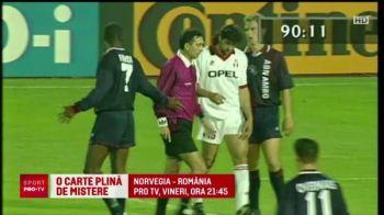 """""""Nu stiu daca mai exista Dinamo!"""" Cornel Dinu socheaza din nou: reactia legendei din """"Stefan cel Mare"""" cand a fost intrebat despre marea sa iubire"""