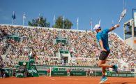 "ROLAND GARROS 2019 | Thiem, dupa ce a fost scos din conferinta de Serena Williams: ""Asta arata ca are o personalitate rea!"""