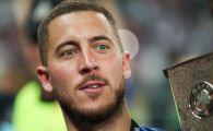 HAZARD LA REAL MADRID | Decizia de ultima ora a oficialilor de la Real Madrid! Merg la Londra sa rezolve totul: singura piedica in calea transferului