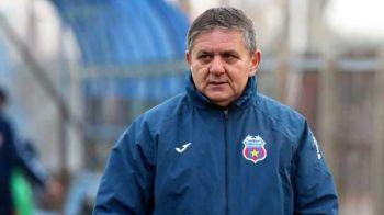 CSA Steaua, buget de 20 de milioane € pe an, pentru toate sectiile! Cat a cheltuit sectia de fotbal in cei doi ani de Liga a 4-a