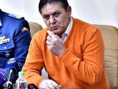 BREAKING NEWS | Lacatus, out de la CSA Steaua dupa ce a ratat promovarea pentru al doilea an la rand!