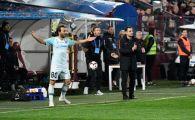 BOGDAN ANDONE LA FCSB | Se plangea de MOCIRLA din fotbalul romanesc si ataca dur Federatia! Cel mai tare discurs al lui Andone