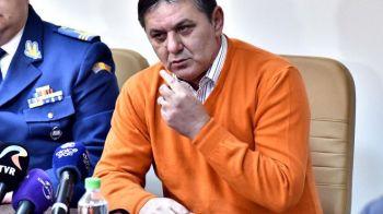 """Primul antrenor care a refuzat CSA Steaua: """"Imi pare rau, am alte activitati acum"""". Comandantul Clubului Sportiv al Armatei a confirmat"""