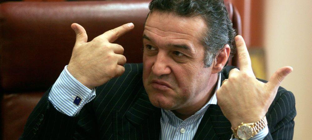"""""""Ce rost are acum sa mai dezgropam mortii?"""" Becali a explicat de ce nu a mai venit Edi Iordanescu: SMS-ul trimis lui MM Stoica a pus punct negocierilor!"""