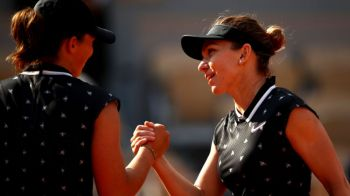 ROLAND GARROS 2019 | Simona Halep - Amanda Anisimova, amanat! Organizatorii au facut anuntul: NU SE MAI JOACA niciun meci! Cand s-a intamplat ultima oara asa ceva