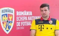"""Tucudean asteapta oferte dupa un sezon perfect cu CFR Cluj! """"Nu stii de unde sare iepurele"""" Ce a spus de starea lui de sanatate!"""