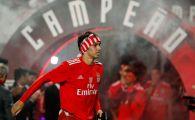 ULTIMA ORA | Unde se transfera Joao Felix! Clubul urias care ii plateste clauza de 120.000.000 €