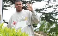 ULTIMA ORA | Mbappe forteaza transferul la Real Madrid: si-a anuntat sefii ca vrea sa plece de la PSG!