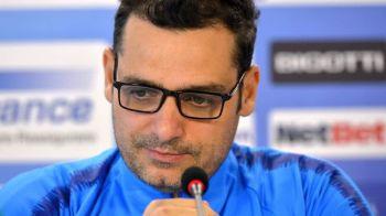 ULTIMA ORA | Mihai Teja, aproape de revenirea in Liga I! Cu ce echipa urmeaza sa semneze