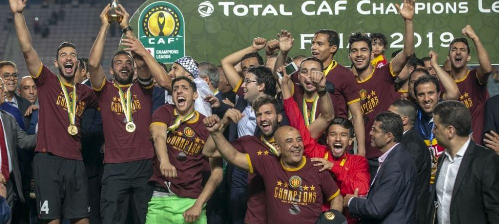 Anunt incredibil facut aseara: finala Champions League se REJOACA! Decizia controversata a sistemului VAR a provocat nebunia