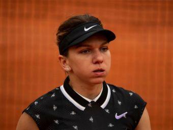 """ROLAND GARROS 2019   Pericol pentru Halep! Navratilova s-a razgandit: cine e favorita la castigarea Roland Garros 2019: """"A aparut de nicaieri si acum uimeste o lume intreaga!"""""""