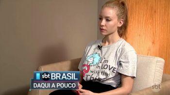 "Primul interviu cu femeia care il acuza pe Neymar de viol: ""S-a schimbat dintr-o data! A inceput sa ma loveasca, m-a durut si i-am spus sa se opreasca!"""