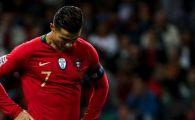 Lovitura de teatru: Cristiano Ronaldo NU a scapat de acuzatia de viol, situatia e chiar mai grava! Anuntul facut de avocatii femeii care il acuza