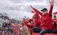 Transfer BOMBA pregatit de Klopp! Liverpool da 80 de milioane de euro pentru un jucator care a avut un sezon fantastic
