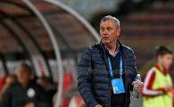 INCREDIBIL! Dinamo l-a dat deja afara pe jucatorul abia prezentat: i-a fost reziliat contractul!