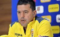 NORVEGIA - ROMANIA, VINERI 21:45 LA PRO TV | Echipa testata de Contra cu o zi inaintea meciului de la Olso! Surprize mari in alcatuirea primului 11