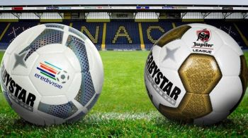 Ajax-Anderlecht si PSV-Standard Liege, derby-uri in acelasi campionat! Scenariu: Campionatul Beneluxului, sustinut de belgieni si de UEFA