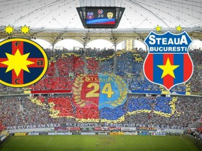 Mesajul postat de FCSB in ziua in care Steaua aniverseaza 72 de ani de la infiintare. Postarea a impartit oamenii in doua tabere