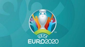 PRELIMINARII UEFA EURO 2020 | SOC IN TURCIA! Franta MONDIALA a fost invinsa! Turcia 2-0 Franta, Belarus 0-2 Germania si Grecia 0-3 Italia!!! AICI VIDEO
