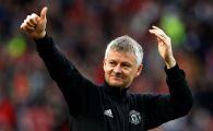 BREAKING NEWS | Primul transfer facut de Solskjaer la Man United! Anuntul oficial facut de club