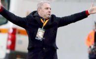 Ar fi BOMBA ANULUI: Sumudica la FCSB, chiar daca Andone a fost prezentat deja ca antrenor principal! Cum e posibil