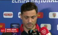 ROMANIA EURO U21 | Radoi si pustii de la tineret au plecat in Italia! Vor sa devina campioni europeni si s-au imbracat la patru ace
