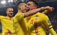 """""""El este numarul 1 la nationala!"""" 11 concluzii dupa Norvegia - Romania 2-2"""