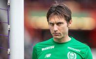 Lovitura pentru Tatarusanu? Ce se intampla dupa transferul la Olympique Lyon! Francezii au facut astazi anuntul