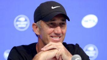 """Darren Cahill a reactionat imediat dupa ce compatrioata Barty a castigat trofeul la Roland Garros 2019! """"O jucatoare cu picioarele pe pamant"""""""