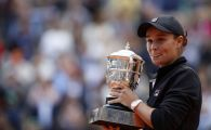 Ashleigh Barty, la un pas de locul 1 mondial dupa ce a scris istorie la Roland Garros! Performanta reusita dupa 46 de ani