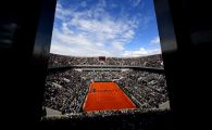 """Incepe REVOLUTIA la Roland Garros! Modificari URIASE anuntate dupa incheierea editiei 2019: """"A fost ultimul an in care s-a intamplat asta!"""""""