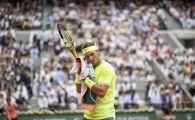 CLASAMENTUL ATP: Djokovic e mult in fata lui Nadal, Marius Copil a urcat trei pozitii